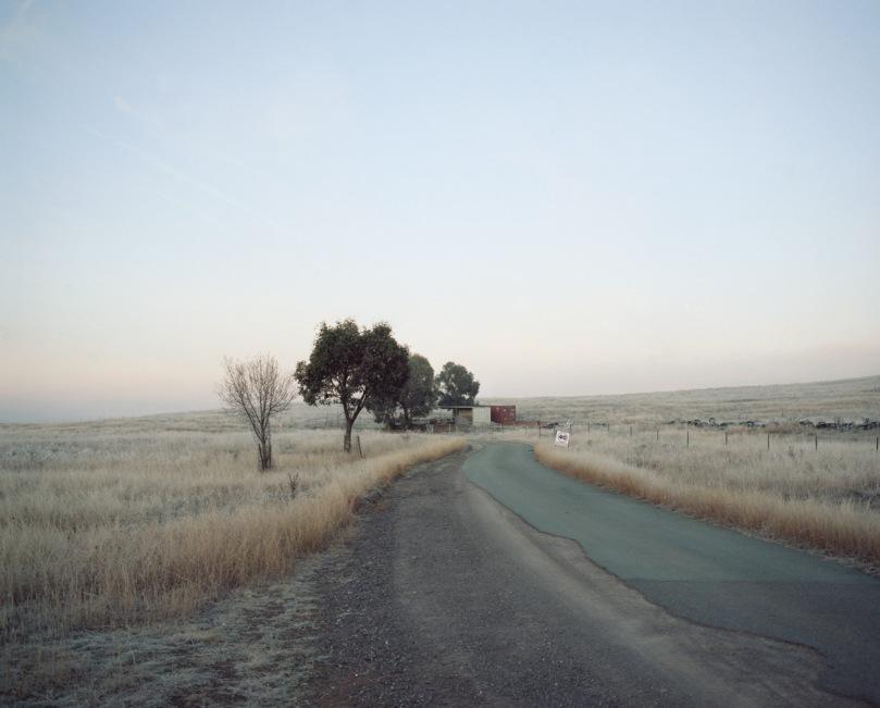 Queanbeyan NSW